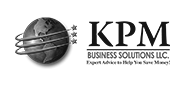 KPM Business