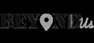 Beyondus Magazine