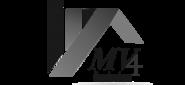 MV4 Construtora