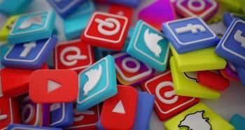 4 erros mais comuns nas mídias sociais