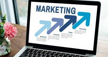 Por dentro do Marketing digital