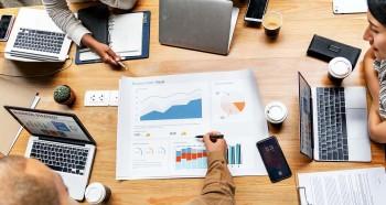 4 razões para terceirizar o marketing da sua empresa