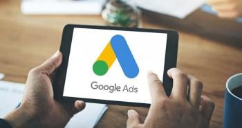 Google Ads confira como você pode utilizá-lo a seu favor