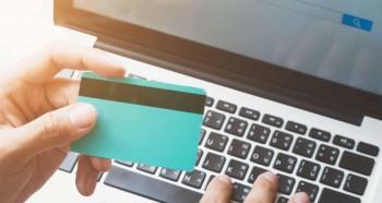 E-commerce cresce 72% em faturamento em 2021
