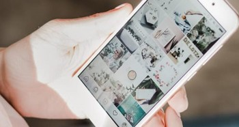 O que é o Instagram Shopping?