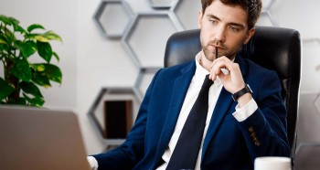 Tráfego ou conversão: qual deve ser o foco da sua estratégia de marketing digital?