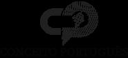 Conceito Português