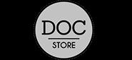 Doc Store