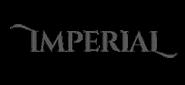Imperial Importadora