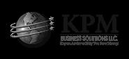 KPM Business