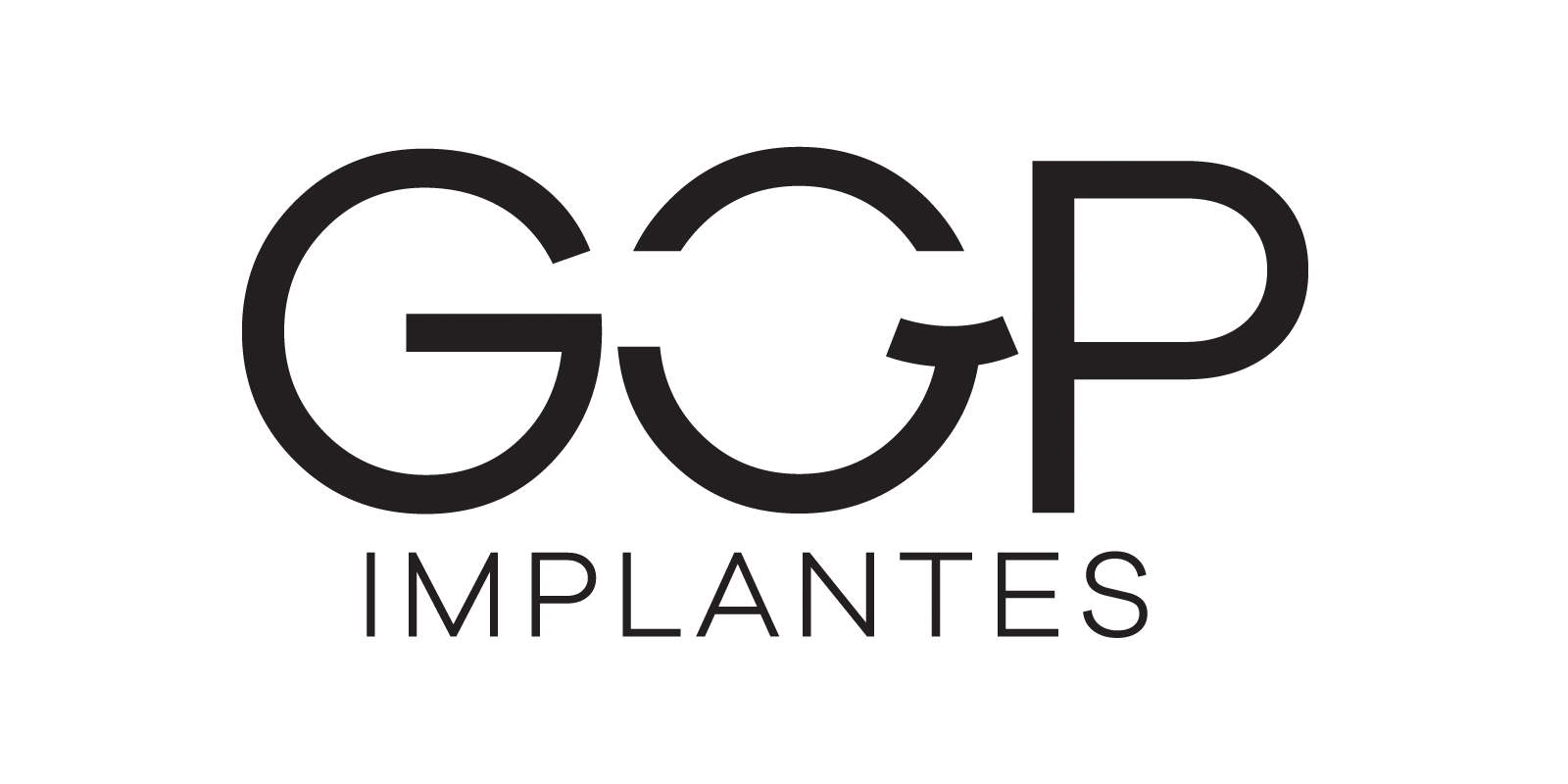Gop Implantes